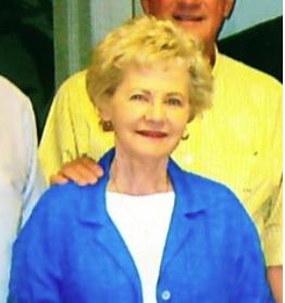 Marsha Jensen