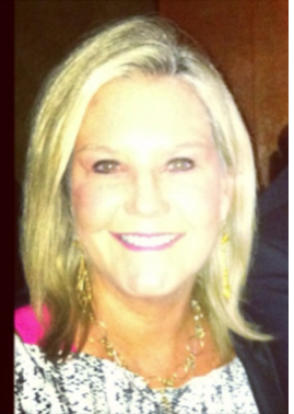 Becky Bradfield Heiser