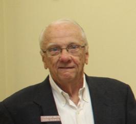 Dr. Brooks Goldsmith DDS
