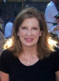 Michelle Segall Bassett